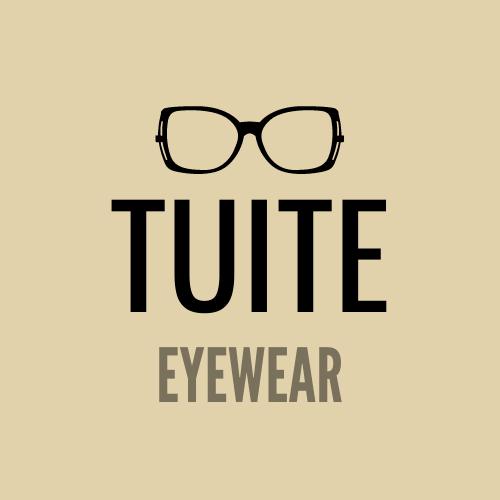 Tuite Eyewear
